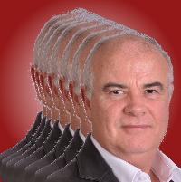 Ericsqmulti