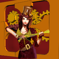 steampunk01_thumb